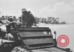 Image of DUKWs United States USA, 1943, second 36 stock footage video 65675050921