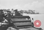 Image of DUKWs United States USA, 1943, second 37 stock footage video 65675050921