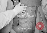 Image of DUKWs United States USA, 1943, second 15 stock footage video 65675050922