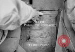 Image of DUKWs United States USA, 1943, second 16 stock footage video 65675050922