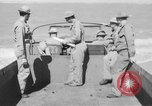 Image of DUKWs United States USA, 1943, second 18 stock footage video 65675050922