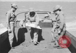 Image of DUKWs United States USA, 1943, second 19 stock footage video 65675050922