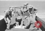 Image of DUKWs United States USA, 1943, second 20 stock footage video 65675050922