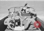 Image of DUKWs United States USA, 1943, second 21 stock footage video 65675050922