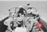 Image of DUKWs United States USA, 1943, second 22 stock footage video 65675050922