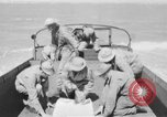 Image of DUKWs United States USA, 1943, second 23 stock footage video 65675050922