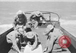 Image of DUKWs United States USA, 1943, second 24 stock footage video 65675050922