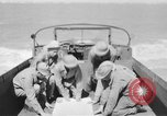 Image of DUKWs United States USA, 1943, second 28 stock footage video 65675050922