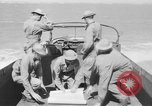 Image of DUKWs United States USA, 1943, second 29 stock footage video 65675050922