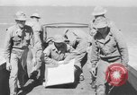 Image of DUKWs United States USA, 1943, second 30 stock footage video 65675050922