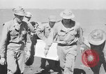 Image of DUKWs United States USA, 1943, second 31 stock footage video 65675050922