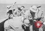 Image of DUKWs United States USA, 1943, second 32 stock footage video 65675050922