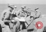 Image of DUKWs United States USA, 1943, second 33 stock footage video 65675050922