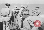 Image of DUKWs United States USA, 1943, second 34 stock footage video 65675050922