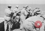 Image of DUKWs United States USA, 1943, second 35 stock footage video 65675050922