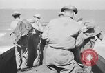 Image of DUKWs United States USA, 1943, second 36 stock footage video 65675050922