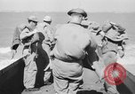 Image of DUKWs United States USA, 1943, second 37 stock footage video 65675050922