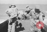 Image of DUKWs United States USA, 1943, second 39 stock footage video 65675050922