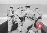 Image of DUKWs United States USA, 1943, second 41 stock footage video 65675050922