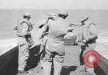 Image of DUKWs United States USA, 1943, second 42 stock footage video 65675050922