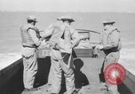 Image of DUKWs United States USA, 1943, second 43 stock footage video 65675050922