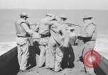 Image of DUKWs United States USA, 1943, second 44 stock footage video 65675050922