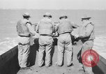 Image of DUKWs United States USA, 1943, second 46 stock footage video 65675050922