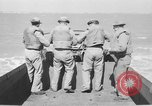 Image of DUKWs United States USA, 1943, second 47 stock footage video 65675050922