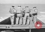 Image of DUKWs United States USA, 1943, second 48 stock footage video 65675050922