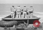 Image of DUKWs United States USA, 1943, second 49 stock footage video 65675050922