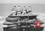 Image of DUKWs United States USA, 1943, second 50 stock footage video 65675050922
