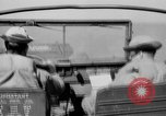 Image of DUKWs United States USA, 1943, second 60 stock footage video 65675050922