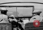 Image of DUKWs United States USA, 1943, second 61 stock footage video 65675050922