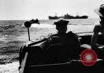 Image of DUKWs United States USA, 1943, second 1 stock footage video 65675050923