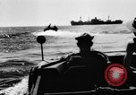 Image of DUKWs United States USA, 1943, second 2 stock footage video 65675050923