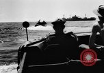 Image of DUKWs United States USA, 1943, second 3 stock footage video 65675050923