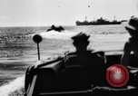 Image of DUKWs United States USA, 1943, second 4 stock footage video 65675050923