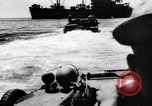 Image of DUKWs United States USA, 1943, second 5 stock footage video 65675050923