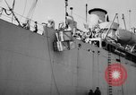 Image of DUKWs United States USA, 1943, second 9 stock footage video 65675050923