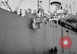 Image of DUKWs United States USA, 1943, second 10 stock footage video 65675050923