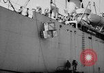 Image of DUKWs United States USA, 1943, second 11 stock footage video 65675050923