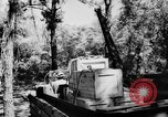 Image of DUKWs United States USA, 1943, second 54 stock footage video 65675050923
