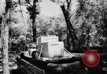 Image of DUKWs United States USA, 1943, second 55 stock footage video 65675050923