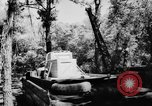 Image of DUKWs United States USA, 1943, second 56 stock footage video 65675050923