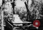 Image of DUKWs United States USA, 1943, second 57 stock footage video 65675050923