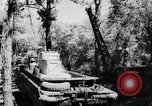 Image of DUKWs United States USA, 1943, second 58 stock footage video 65675050923