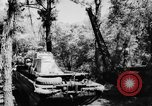 Image of DUKWs United States USA, 1943, second 59 stock footage video 65675050923
