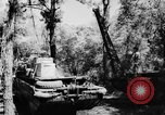 Image of DUKWs United States USA, 1943, second 60 stock footage video 65675050923