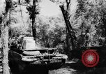 Image of DUKWs United States USA, 1943, second 61 stock footage video 65675050923