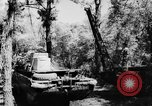Image of DUKWs United States USA, 1943, second 62 stock footage video 65675050923